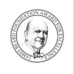 20th Annual James Beard Foundation Awards