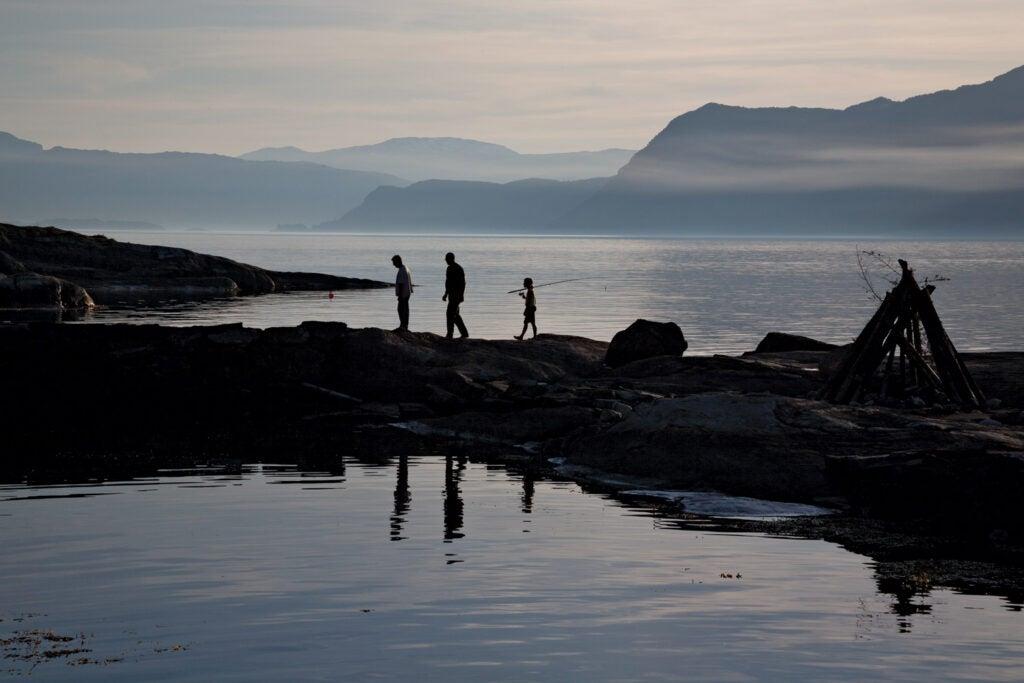 httpswww.saveur.comsitessaveur.comfilesimport2012images2012-12103-Norway_PDLS_1053.jpg