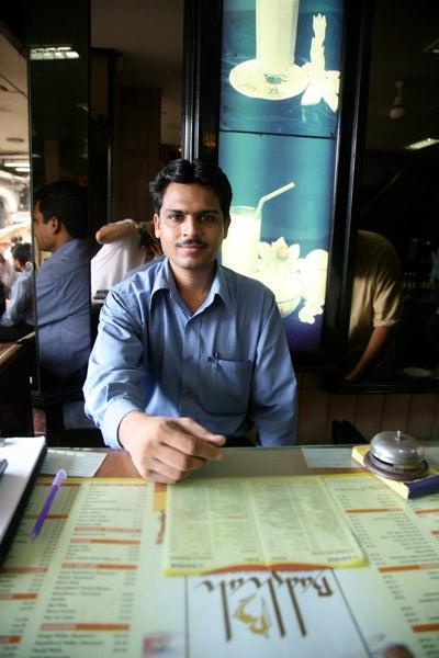 httpswww.saveur.comsitessaveur.comfilesimport2010images2010-067-BombayMarket_8223.jpg