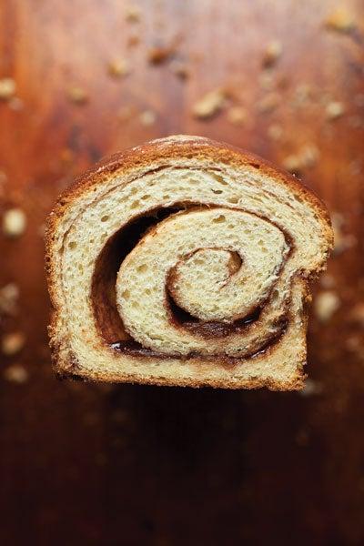 httpswww.saveur.comsitessaveur.comfilesimport2012images2012-047-Am_bread_34.jpg