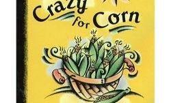 Corn and Chaff