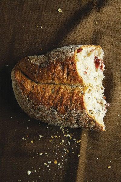 httpswww.saveur.comsitessaveur.comfilesimport2012images2012-047-Am_bread_14.jpg