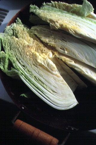httpswww.saveur.comsitessaveur.comfilesimport2007images2007-1206_Using-Chinese-Cabbage_4.jpg