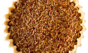 One Good Find: Sugaree's Pecan Pie