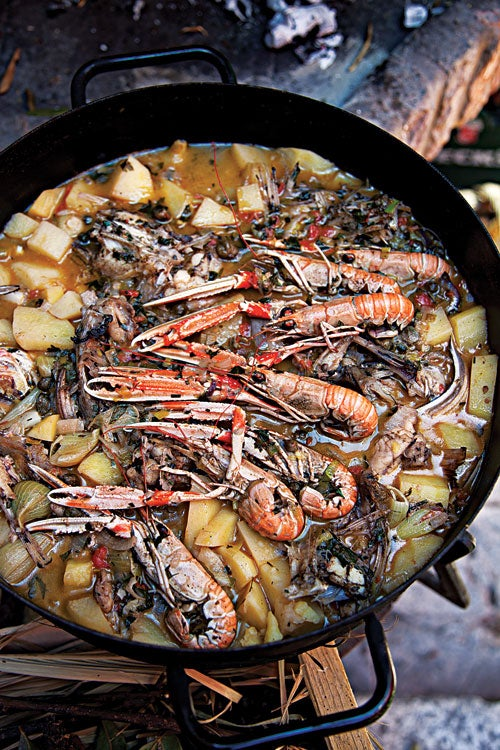 feature-splendor-of-the-isles-brodet-fish-stew-500x750-i164