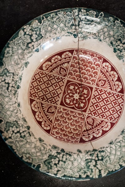 httpswww.saveur.comsitessaveur.comfilesimport2012images2012-047-jim_tour_plate.jpg