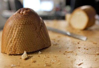 Bread, Reborn