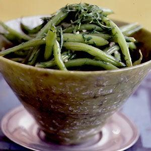 httpswww.saveur.comsitessaveur.comfilesimport2009images2009-06626-26_green_bean_salad_300.jpg