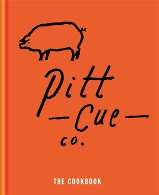 Pit Cue Co. The Cookbook