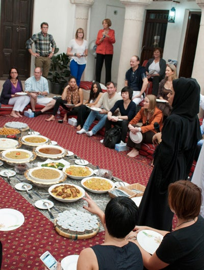 httpswww.saveur.comsitessaveur.comfilesimport2013images2013-057-Travel_Dubai-on-the-fly-meal_400x530.jpg