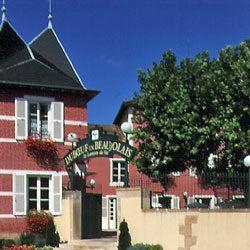 Beaujolais City
