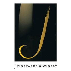 J Vineyards and Winery Pinot Gris 2006, Russian River Valley (California)