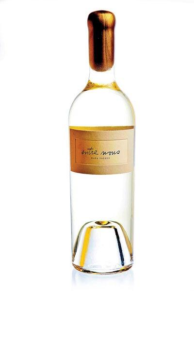 One Good Bottle: Californian Sauvignon Blanc