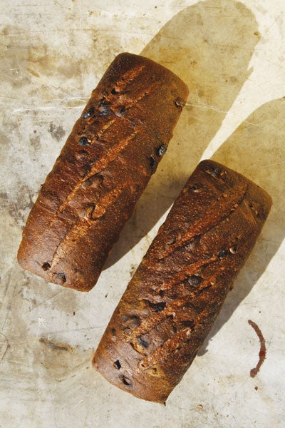 httpswww.saveur.comsitessaveur.comfilesimport2012images2012-047-Am_Bread_43.jpg