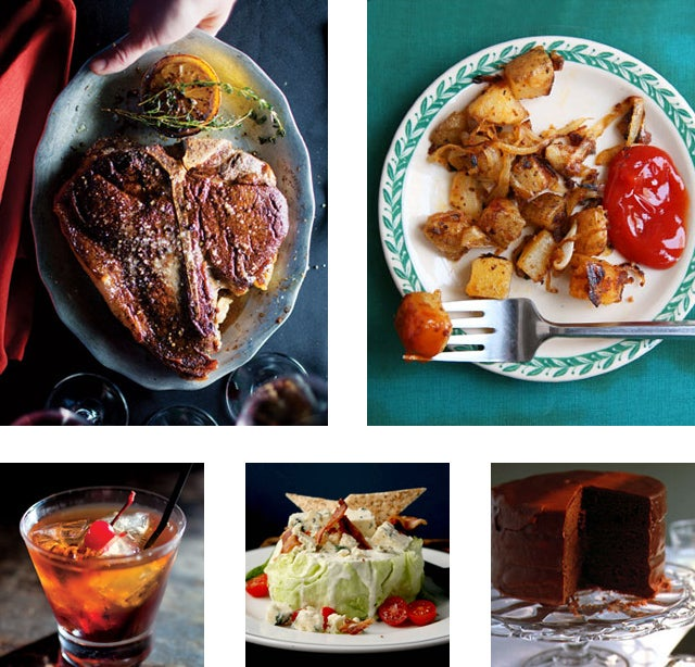 httpswww.saveur.comsitessaveur.comfilesimport2012images2012-047-vegas_menu_640.jpg
