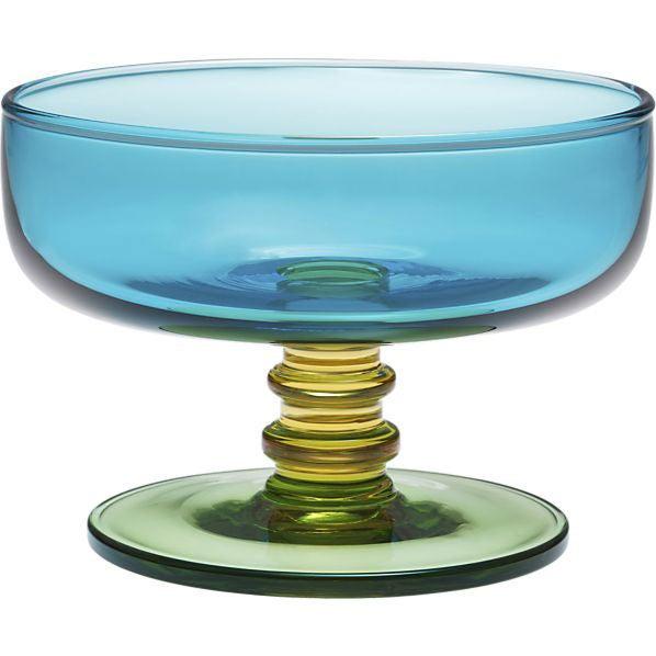 2012 Gift Guide: Tabletop Entertaining