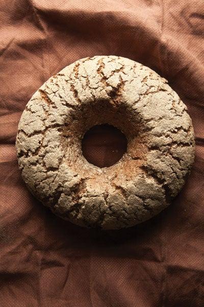 httpswww.saveur.comsitessaveur.comfilesimport2012images2012-047-Am_bread_26.jpg