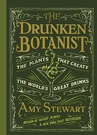 httpswww.saveur.comsitessaveur.comfilesimport2013feature_gift-guide-drunkenbotanist-cover_200.jpg