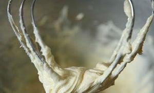 Butter Techniques