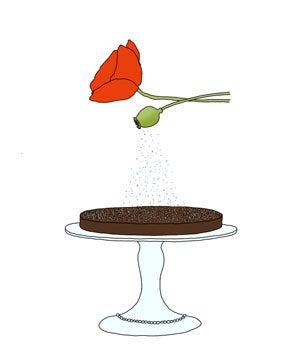 httpswww.saveur.comsitessaveur.comfilesimport2011images2011-067-sites-we-love-kokblog-chocolate_cake-300.jpg
