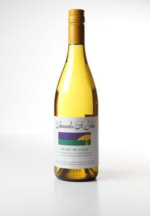 httpswww.saveur.comsitessaveur.comfilesimport2010images2010-107-com-white-wine-edmunds-st-john-heart-of-gold-1026-.jpg