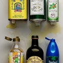 Our Favorite Oils and Vinegars