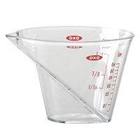httpswww.saveur.comsitessaveur.comfilesimport2014saveur-selects_september_measuring-cup_200x200.jpg