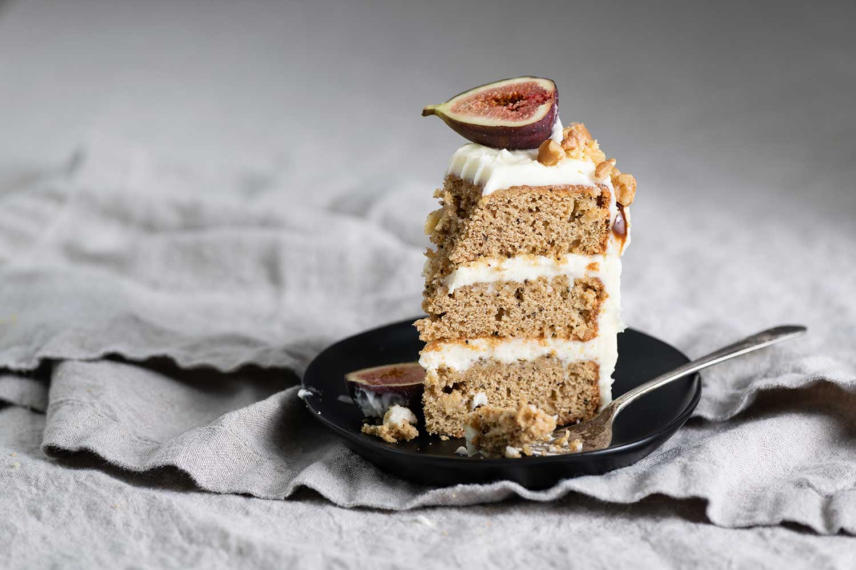 Meet the SAVEUR Blog Awards Finalists: 6 Best Baking & Sweets Blog