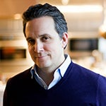 httpswww.saveur.comsitessaveur.comfilesimport2014feature_staff-headshot-keith-pandolfi_150x150_0.jpg