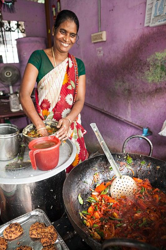 feature_east-india_street-food-india_533x800.jpg
