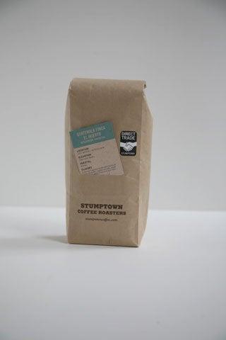httpswww.saveur.comsitessaveur.comfilesimport2008images2008-09634-coffee-stump_480.jpg
