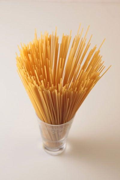 httpswww.saveur.comsitessaveur.comfilesimport2010images2010-03634-128_pasta_spagetti_400.jpg