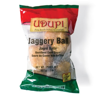 """Jaggery"""