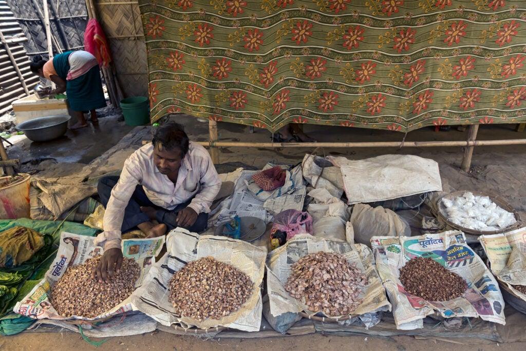 northeast-india-guwahati-gorchuk-bazaar9