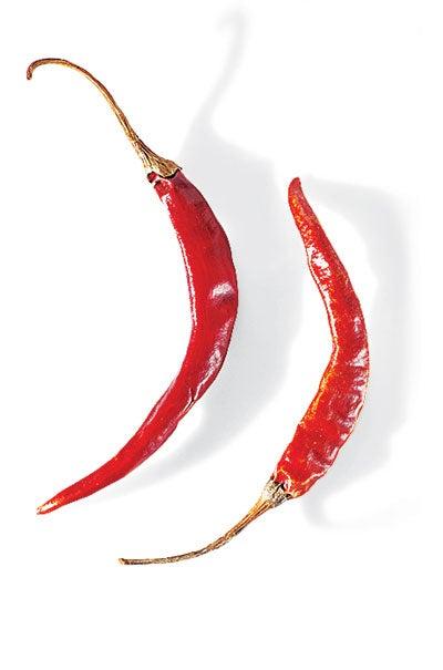 """""""chile"""