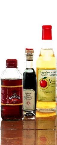 httpswww.saveur.comsitessaveur.comfilesimport2009images2009-01634-oils_and_vinegars-malt2Cbalsamic2Ccider_480.jpg