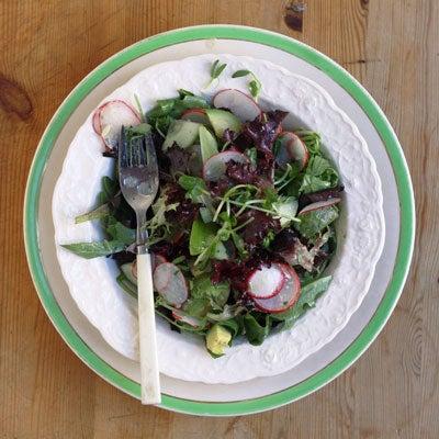 httpswww.saveur.comsitessaveur.comfilesimport2012images2012-047-horseradish_salad_400.jpg
