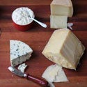 8 West Coast Cheeses
