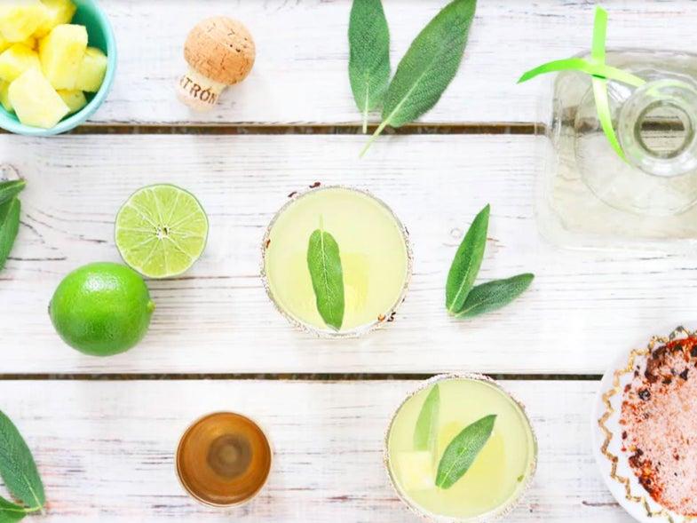 Meet the 2017 SAVEUR Blog Awards Finalists: Our 6 Favorite Drinks Blogs