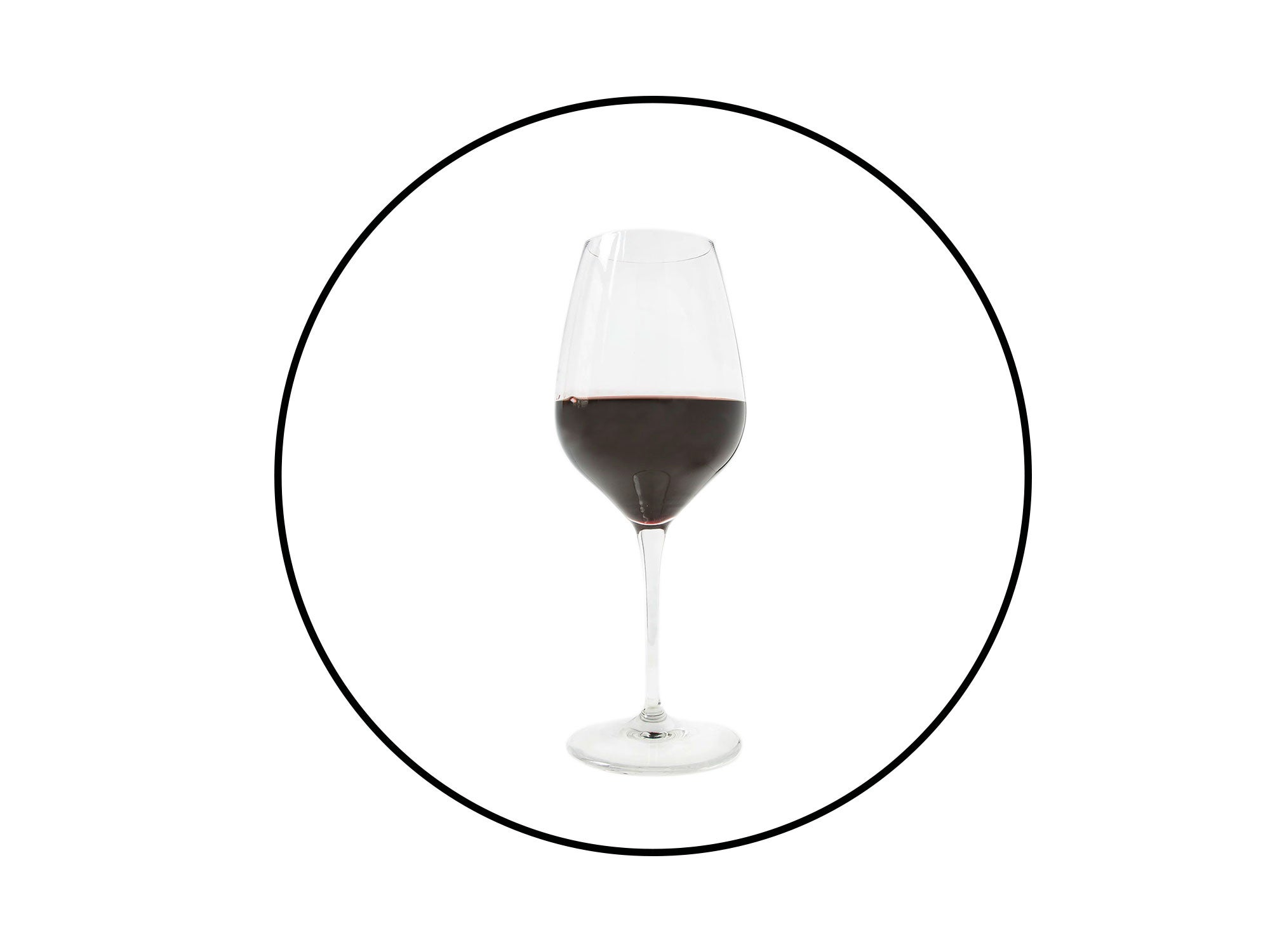 Terravant Wine Company Terms and Conditions