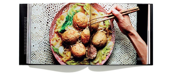 httpswww.saveur.comsitessaveur.comfilesimport2012images2012-127-Article-food-photography-4-600×256.jpg