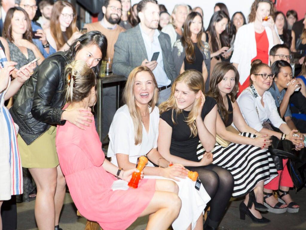 Sav Blog Awards