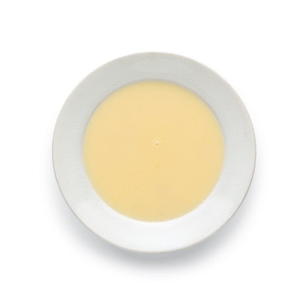 """""""beurre"""