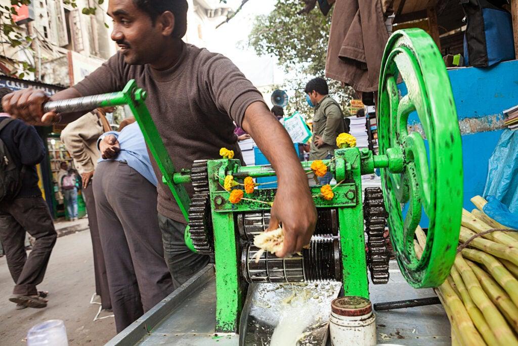 feature_east-india_calcutta-street-food_1200x800.jpg