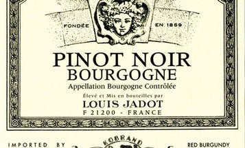 Light-bodied Red Wines