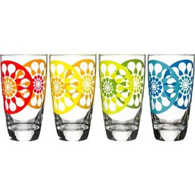 Juicy Glasses