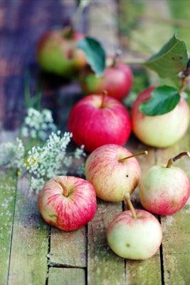 httpswww.saveur.comsitessaveur.comfilesimport2012images2012-027-apples_267x400.jpg