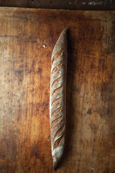 httpswww.saveur.comsitessaveur.comfilesimport2012images2012-047-Am_bread_20.jpg
