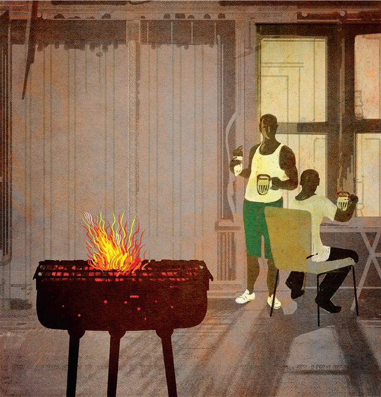 httpswww.saveur.comsitessaveur.comfilesimport2013images2013-05103-feature_grilling-at-the-border-illo_750x750.jpg