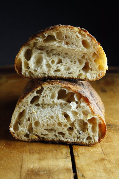 httpswww.saveur.comsitessaveur.comfilesimport2012images2012-057-Am_bread_43.jpg